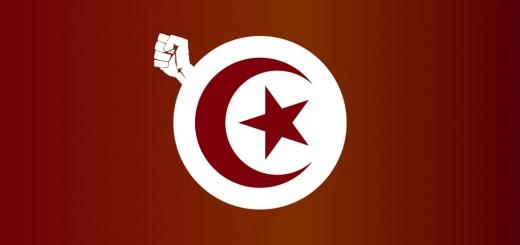 """Michalis Famelis, """"Tunisian Revolution"""", cc Flickr : https://www.flickr.com/photos/plagal/5480395433/"""