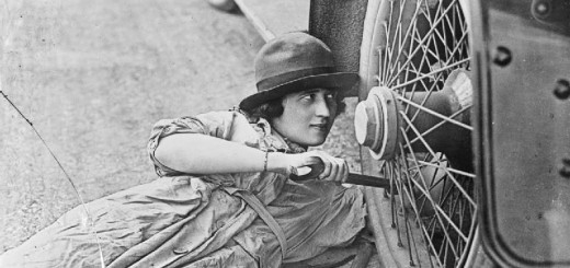 Women_at_work_during_the_First_World_War_Q30804