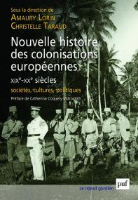 Couverture de l'ouvrage ISBN:  978-2-13-061928-4 et présentation de l'éditeur