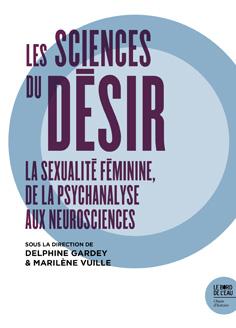 Couverture de l'ouvrage ISBN : 9782356875648 et présentation de l'éditeur