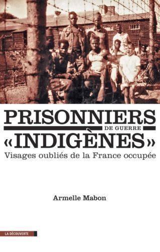 Couverture de l'ouvrage ISBN : 9782348043437 et présentation de l'éditeur