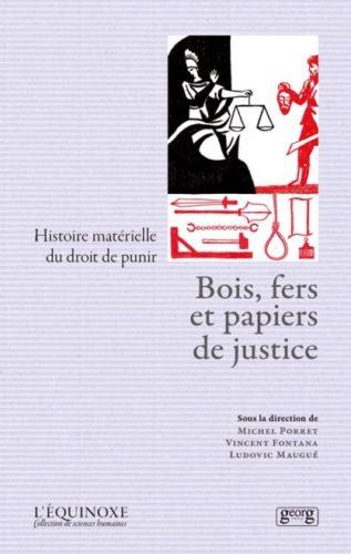 Couverture de l'ouvrage ISBN978-2-8257-1015-9 et présentation de l'éditeur