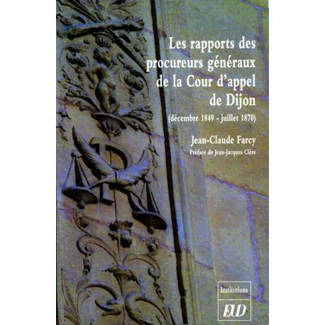 Couverture de l'ouvrage et présentation de l'éditeur