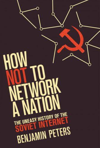 Couverture de l'ouvrage ISBN: 9780262034180 et présentation de l'éditeur