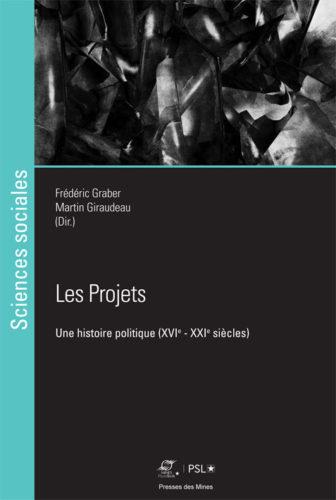 Couverture de l'ouvrage ISBN: 9782356715203