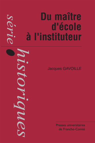 Couverture de l'ouvrage  ISBN : 978-2-84867-296-0