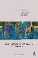 Couverture de l'ouvrage ISBN-13 9782859447649