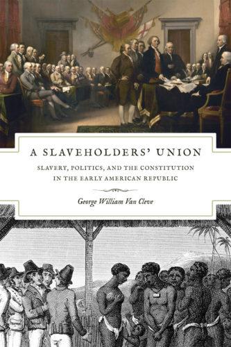 Couverture de l'ouvrage ISBN: 9780226846705