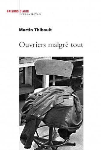 Couverture de l'ouvrage ISBN : 978-2-912107-73-2