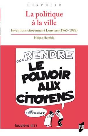 Couverture de l'ouvrage ISBN : 978-2-7535-6631-6