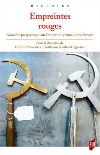 Couverture de l'ouvrage ISBN : 978-2-7535-7548-6
