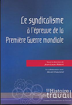 Couverture de l'ouvrage ISBN : 978-2-7535-5186-2