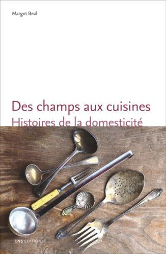 Couverture de l'ouvrage ISBN : 979-10-362-0136-3